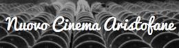 cineforum Liceo Aristofane