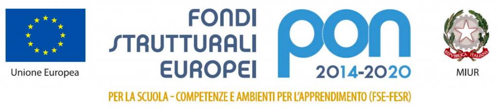 fondi-strutturali-europei-pon-2014-2020-nobordo